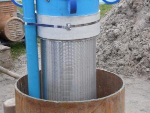 WW-Werneuchen-Einbau-Wickeldrahtfilter